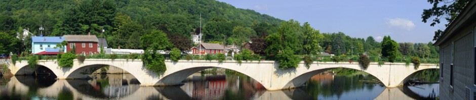 catholic singles in shelburne falls Review the detailed information for the catholic church st joseph parish at 34 monroe ave, shelburne falls, massachusetts 01370 (franklin county) (filtered by.