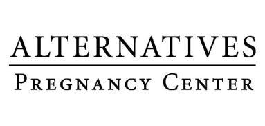 alternatives-pregnancy-center-greenfield-ma