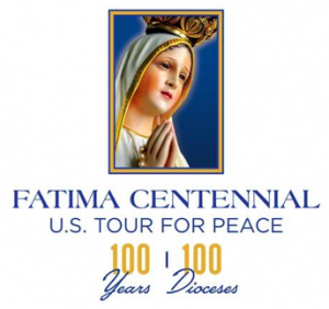 Image result for fatima visit 100th anniversary