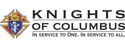 knightsofcolumbus_full1
