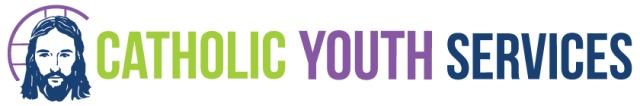 CYS-Straight-Logo