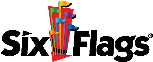 sftp-logo