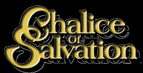 chalice-500x256