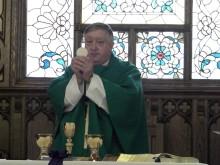 Bishop's Visit 4