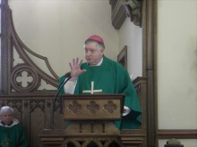 Bishop's Visit 5